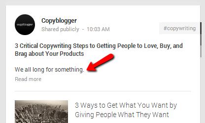 De CoppyBlogger