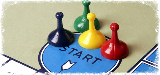 boardgame-pano_16631