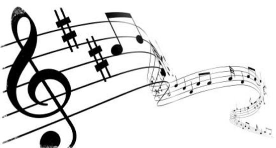 musica_y_placer copia