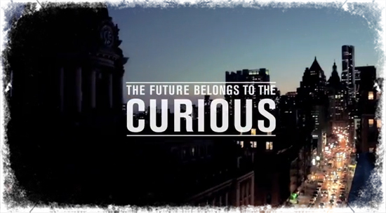 futurecurious