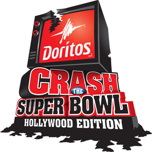 doritos_crash_super