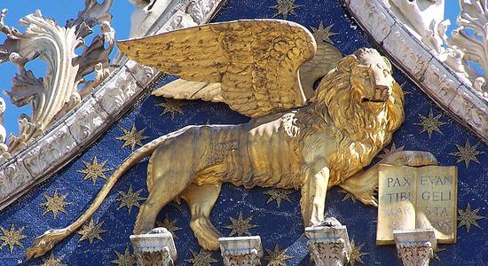 cannes lions venecia