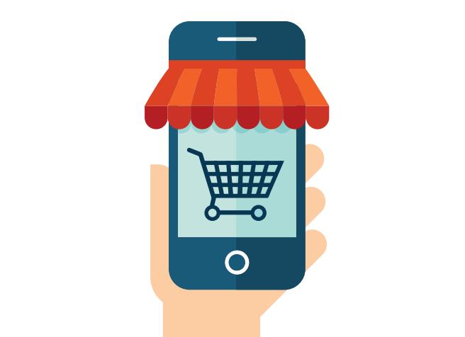 ecommerce españa 2015