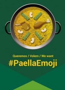 Paella ARNOLD