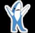 Tiburón Super Bowl Arnold