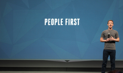people first facebook