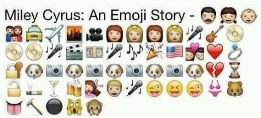 Complot_Escuela_de_Creativos_Emoji_Story-525x239