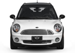 2010-mini-cooper-clubman-wagon-base-3dr-station-wagon-exterior-front-view1