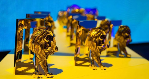 cannes-lions-premio-reasonwhy.es_
