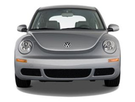 vw-beetle-front_view