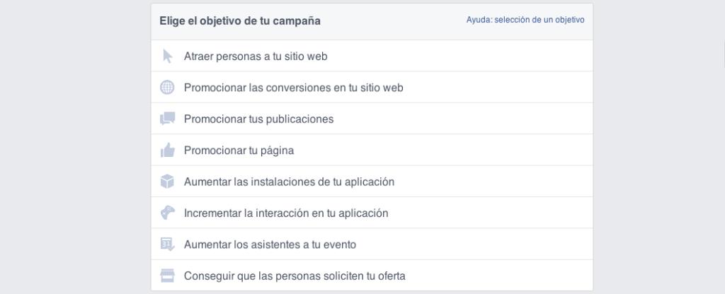 004.3.-Facebook-Ads_objetivos