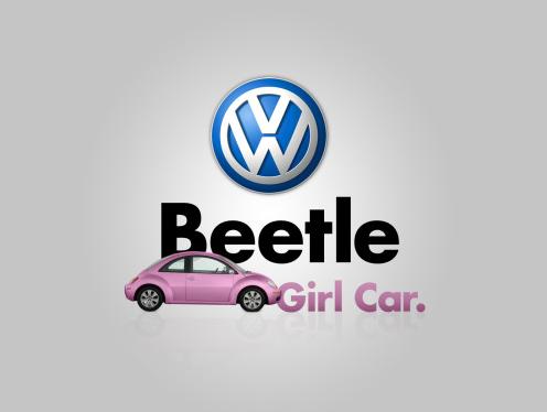 Logo según significado1