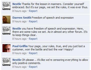 Facebook-Nestle-51