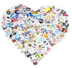 logotipos mensajes ocultos arnold madrid