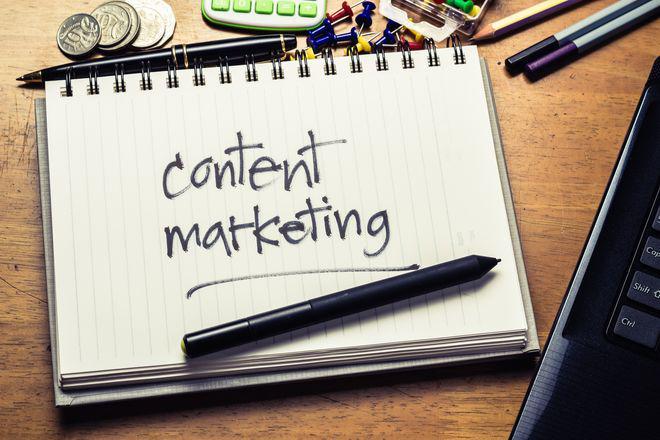 marketing-de-contenidos-en-barcelona