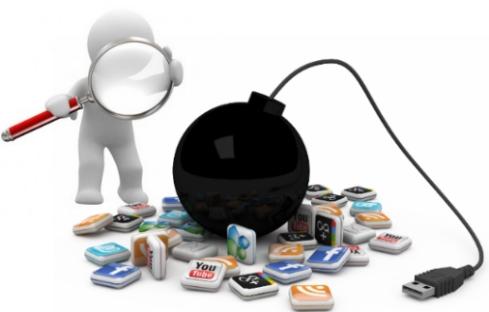 social-media-redes-sociales-crisis-guia-manual-tips