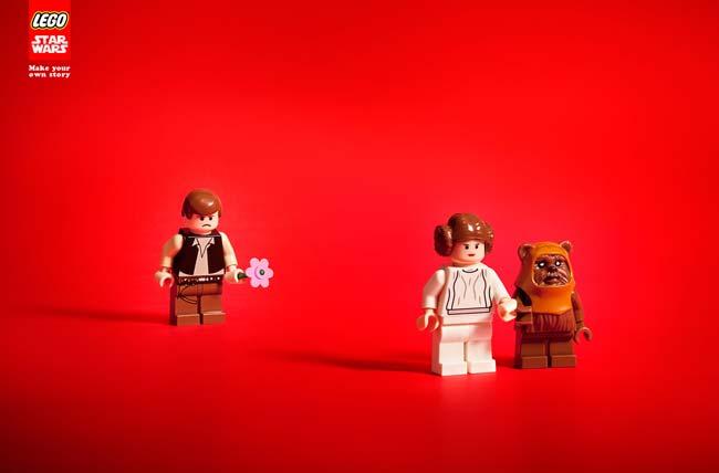 LEGO_publicidad_star-wars_02