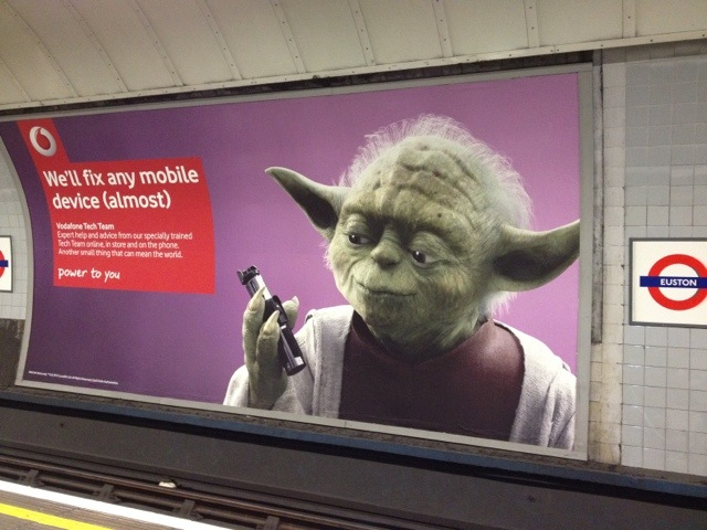 Star-Wars_Vodafone_print_LucasFilm