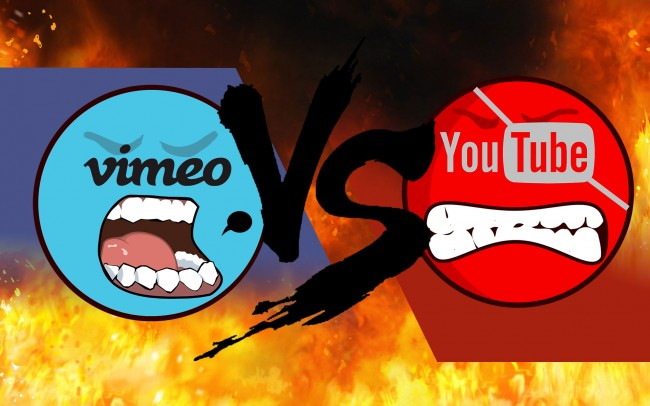 vimeovsyoutube-650x406
