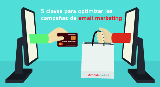 email-marketing-arnold