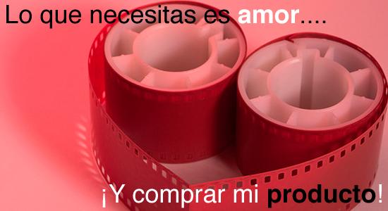 destacada_amor