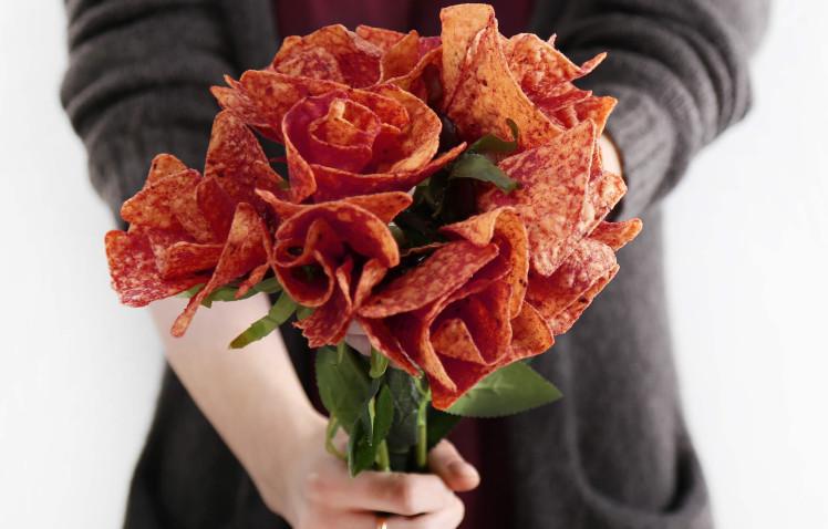 doritos-roses-1