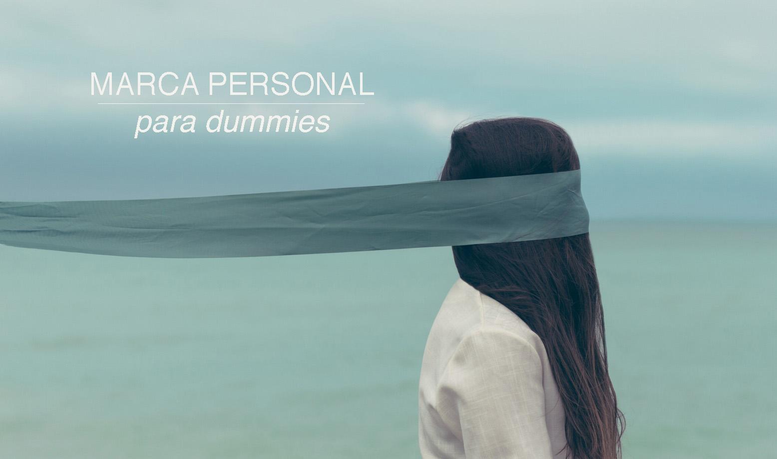 marca-personal-para-dummies