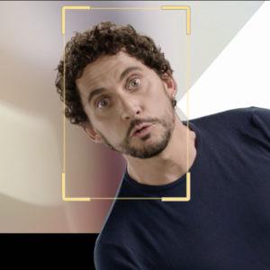 Lanzamiento Sony Xperia X