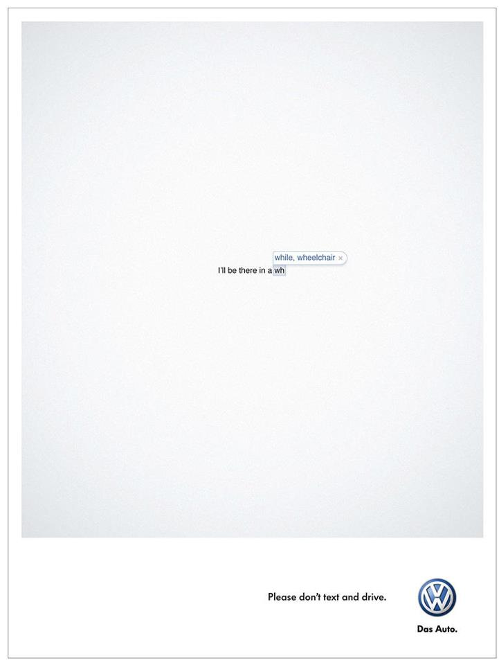vw-please-dont-text-and-drive-ad