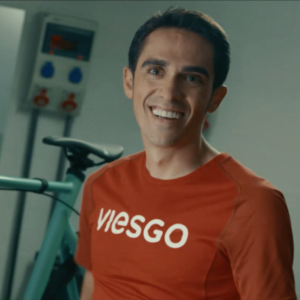 Consulta tu Contador