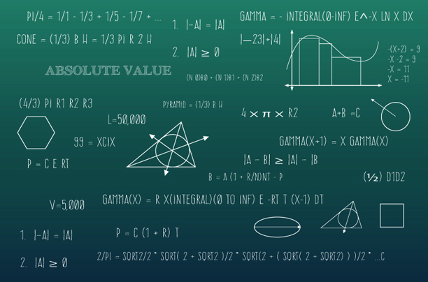 maths freepik