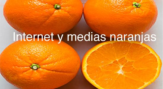 apps para ligar Arnold Madrid
