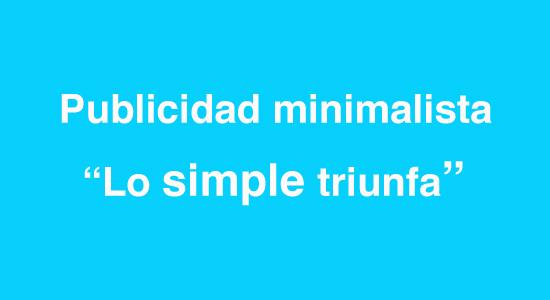 publicidad-minimalista