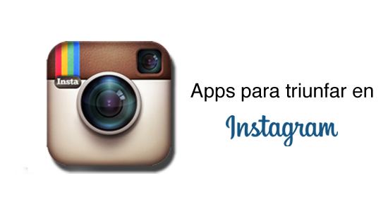 apps-para-instagram Arnold Madrid