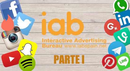 destacada_IAB(I)