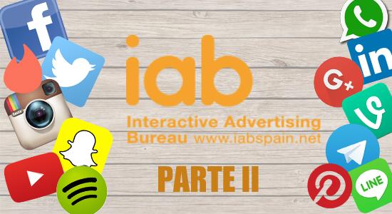 destacada_IAB(II)