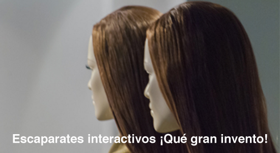 escaparates-interactivos