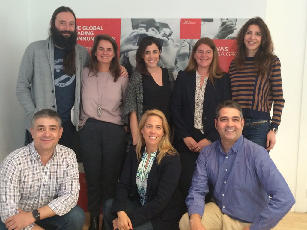 havas cannes young lions