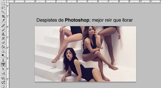 despistes-de-photoshop