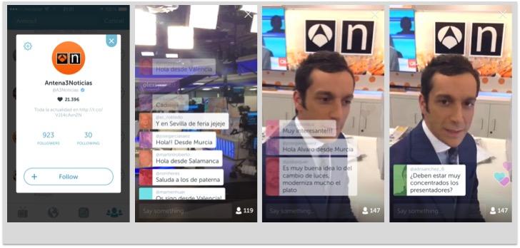 Periscope-A3Noticias2