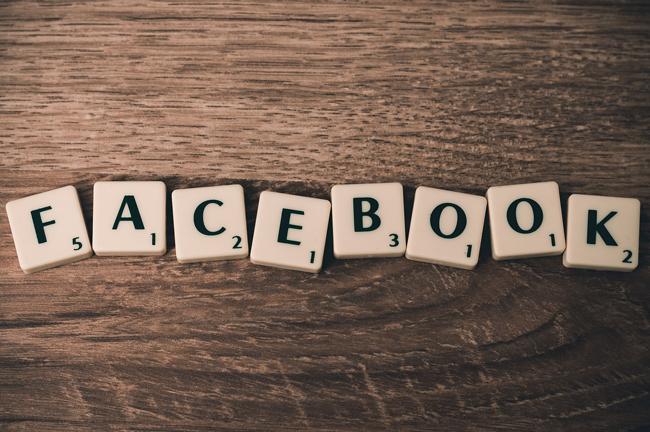 facebookads arnoldmadrid