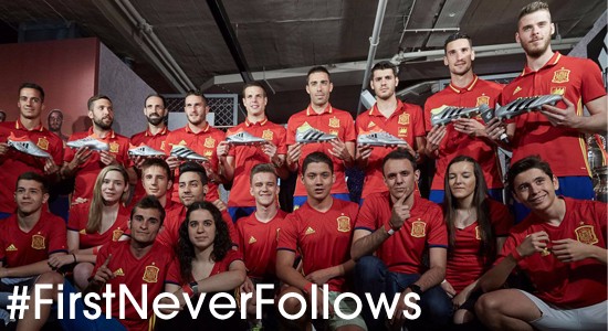 firstneverfollows