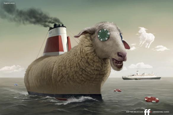 ixotype-blog-publicidad-inglc3a9s-y-surrealismo2