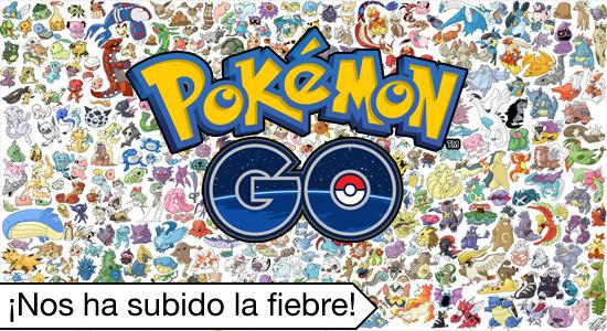 campañas pokemon go