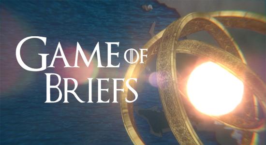 campañas juego de tronos arnold madrid