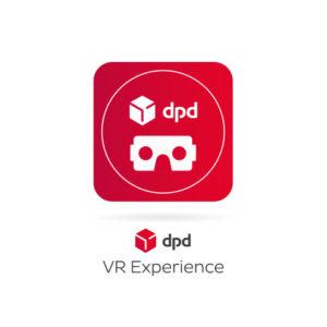 Un viaje en VR con DPD Group