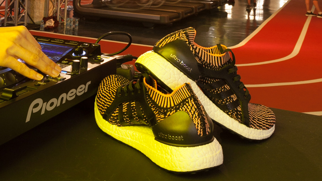 adidas_ultraboost_640x360_6