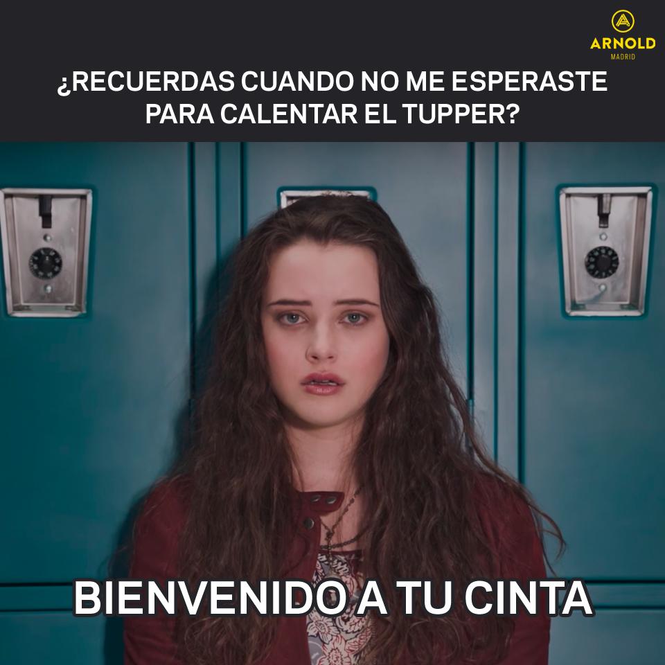 13reasons_TUPPER