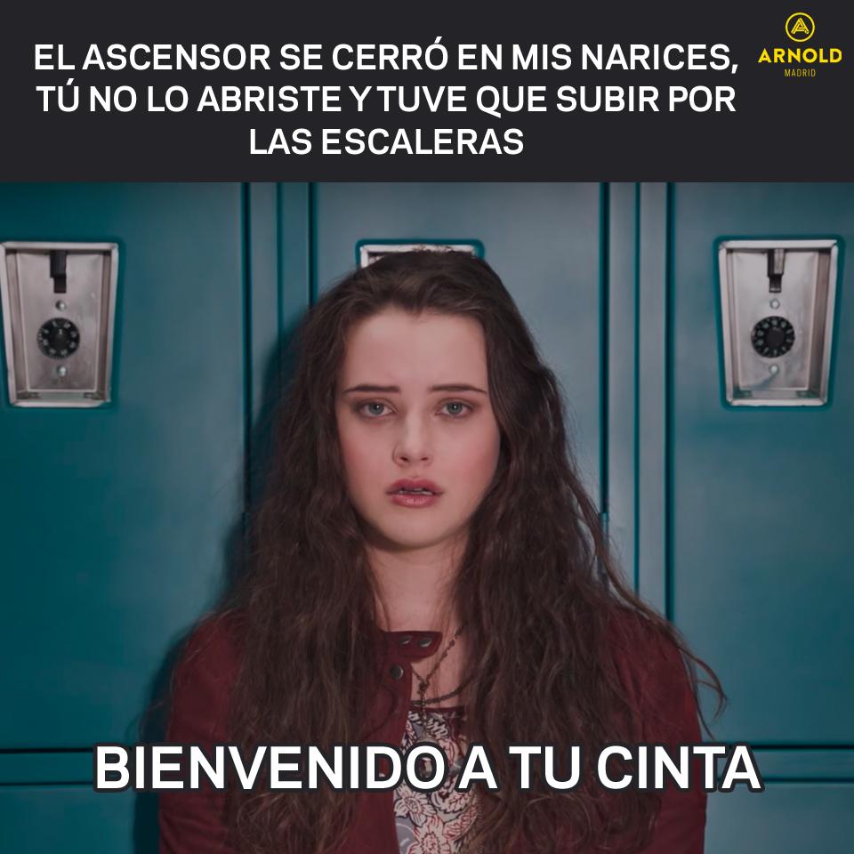 13reasons_escaleras