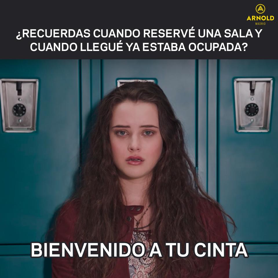 13reasons_reserva-sala